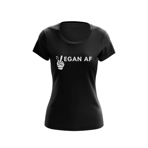 T-Shirt - Belief | Womans Tee