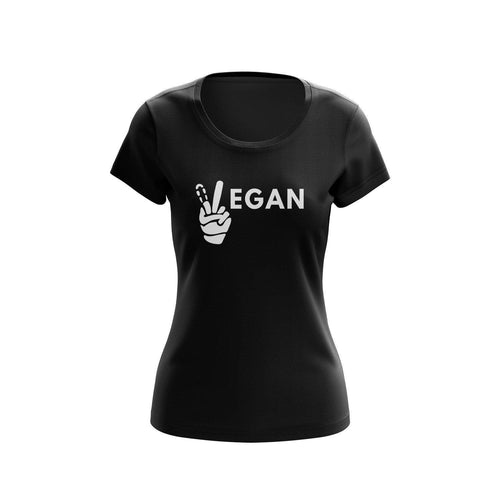 T-Shirt - Essential | Womans Tee