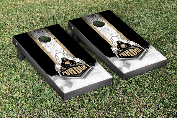 College Cornhole Boards