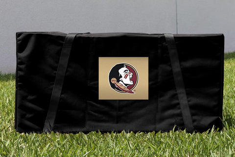 Florida State Carrying Case