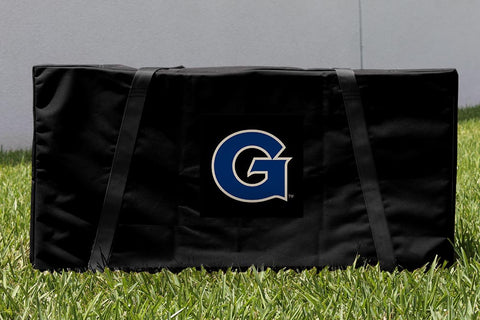 Georgetown Cornhole Boards Carrying Bag