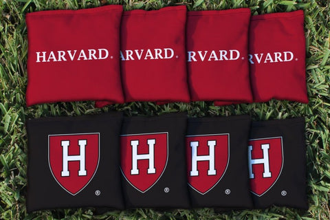 Havard All Weather Cornhole Bags