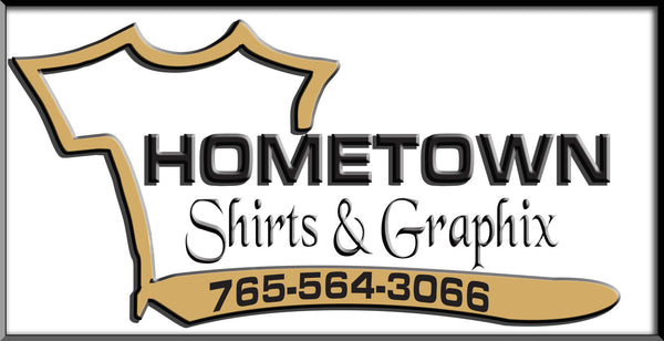Hometownshirts