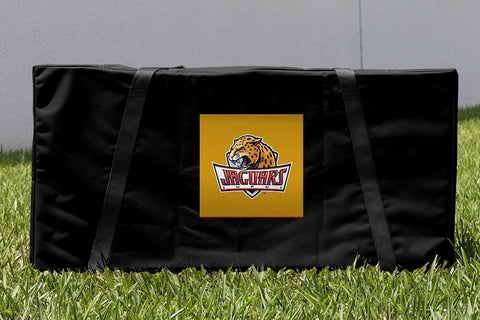 IUPUI Cornhole Boards Carrying Case