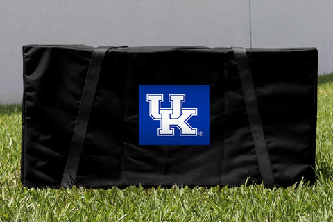 University of Kentucky Wildcats Custom Carrying Case
