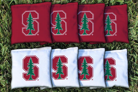 Stanford All Weather Cornhole Bags