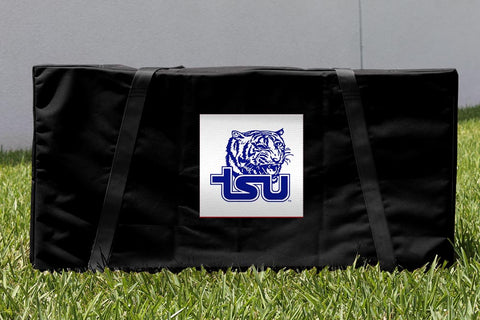 Tennessee State Cornhole Boards Carrying Case