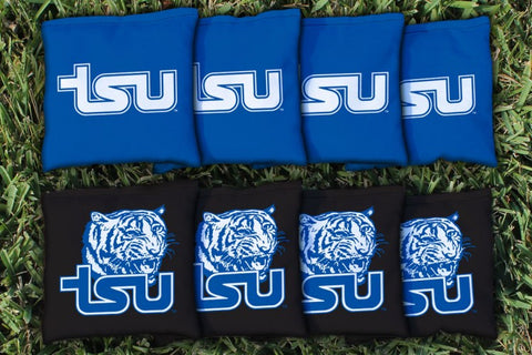 Tennessee State All Weather Cornhole Bags