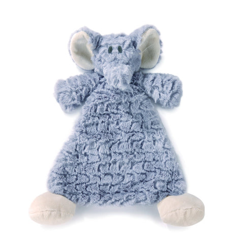 Ellery Elephant Security Blankie