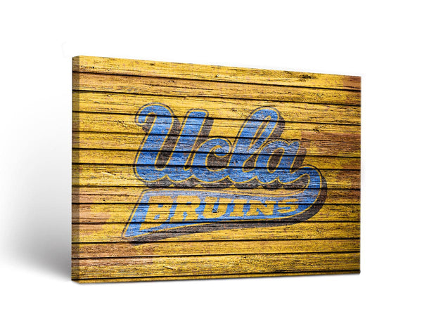 California Los Angeles Bruins