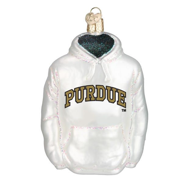 Purdue University Sweatshirt