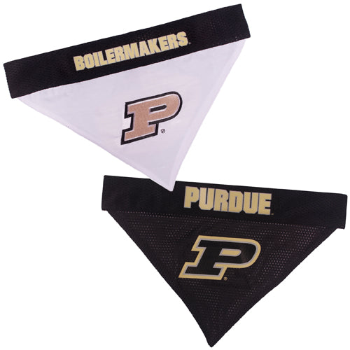 Purdue University Bandana