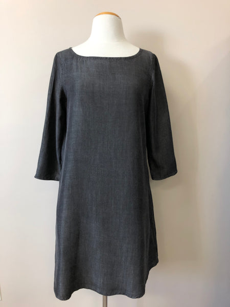 Christene {TENCEL DRESS}