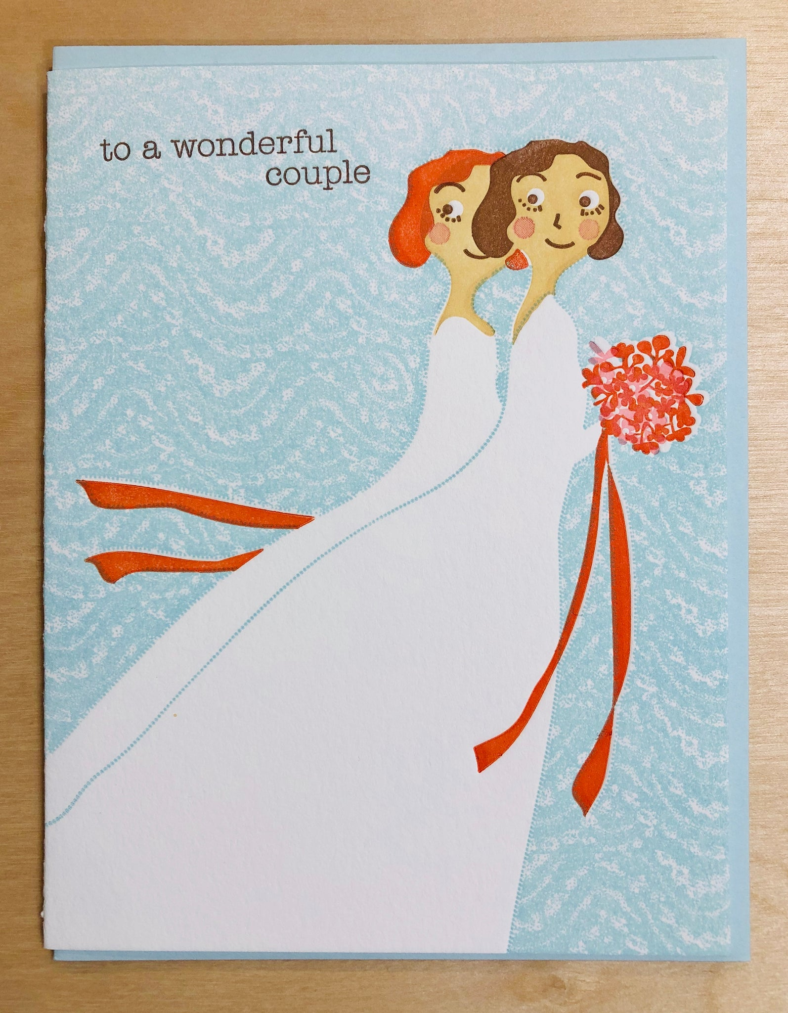 ilee papergoods {NEW HOME/WEDDING}