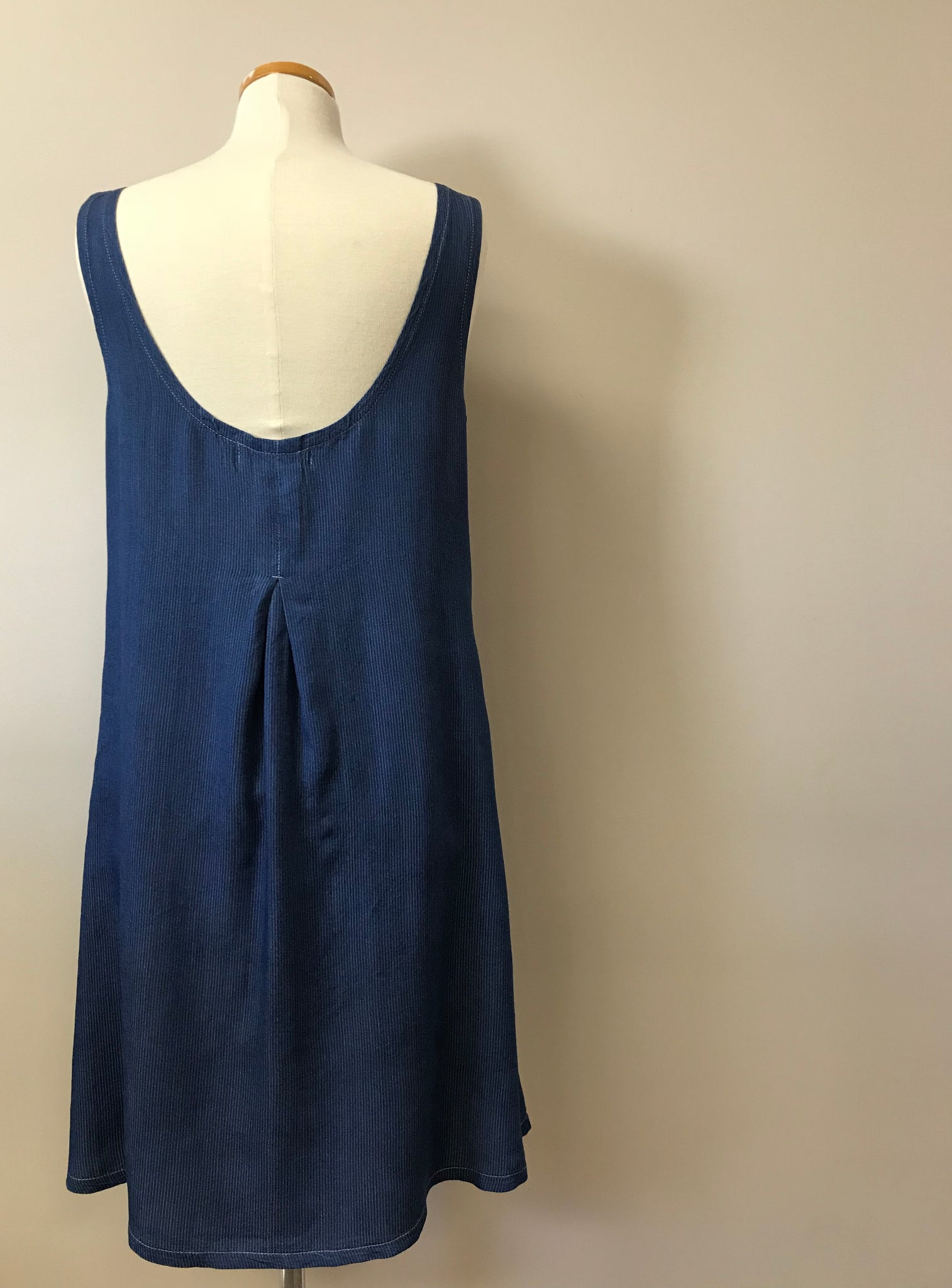 Christene {TUNIC SALE}