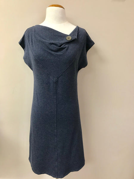 Jane {BAMBOO DRESS}