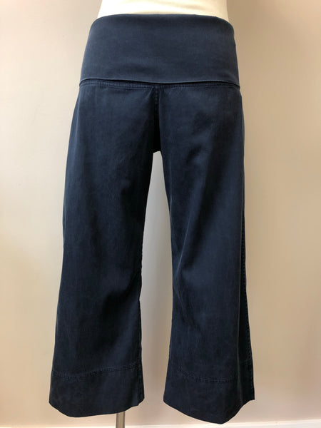 Lounge Pant {STRETCH TENCEL}