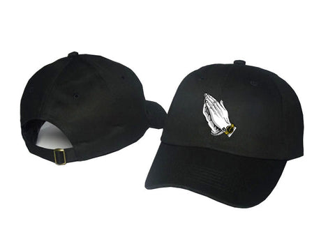 BossNation Limited Edition Dad Hats