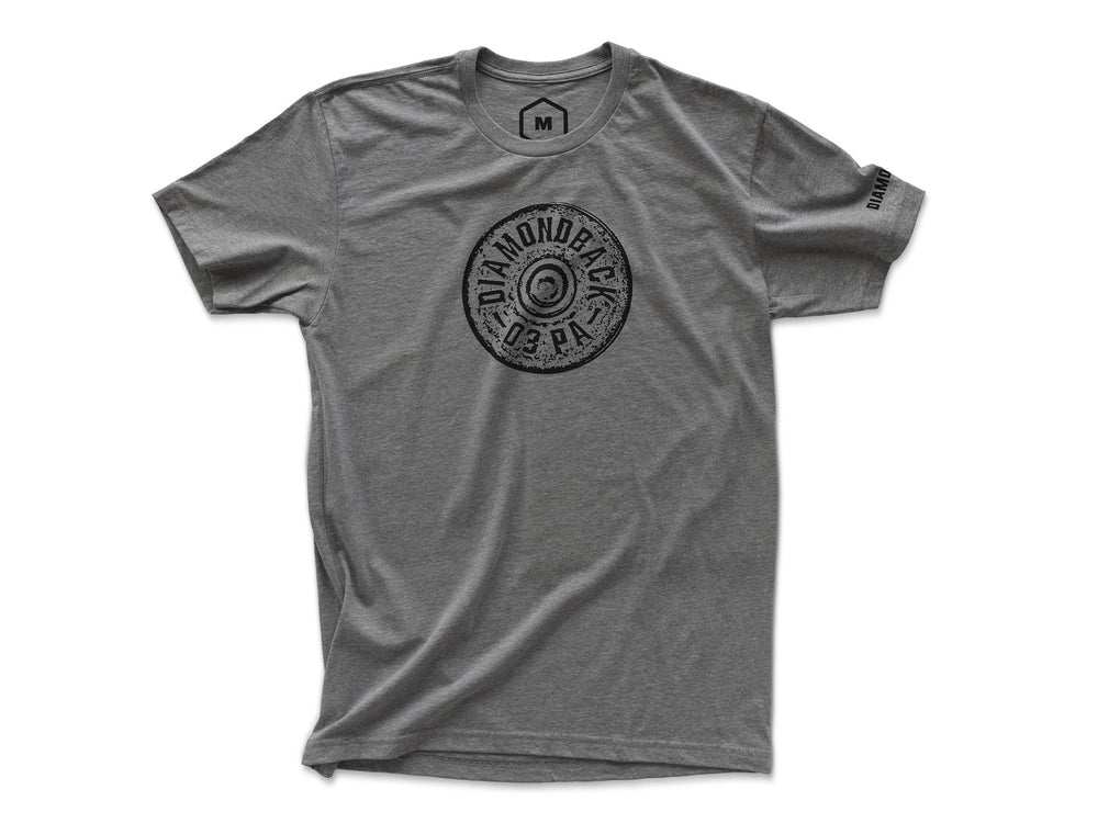 Shotgun Shell T-Shirt
