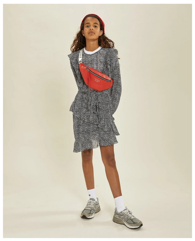 Clothes for girls and teens at C'est Chou By Sienna