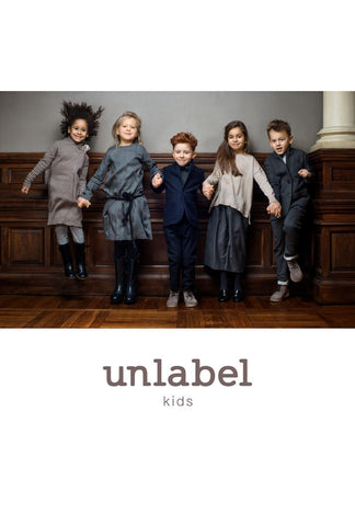 unlabel, teens, tweens, fashion