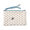 BONTON Organic Small Pencil Case Tonnerre
