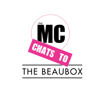 The Mum Club Chats To The BeauBox,  Feb 2017