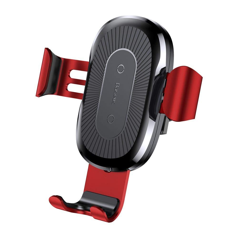 Rotatable Easy Car Charge Mount