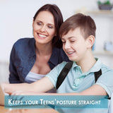 New 2019 Posture Corrector for Men and Women