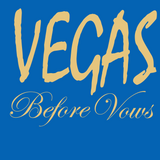 Vegas Before Vows Bachelorette Tees