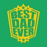 Best Son/Dad Ever  Father And Son Tees