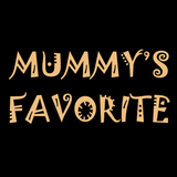 Mummy's Favorite Tees
