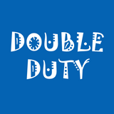 Double Duty Twin Tees