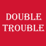 Double Trouble Twin Tees