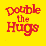 Double the Hugs, Double the Kisses Twin Tees