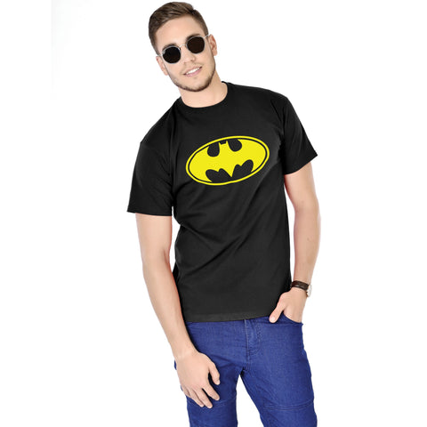 Batman Men's Tees