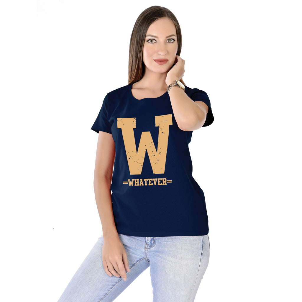 Whatever! Tees for Women