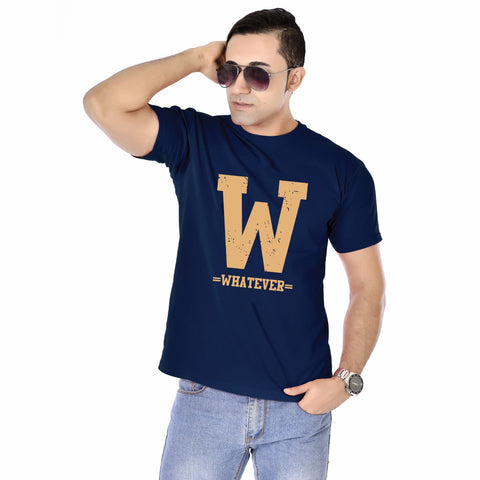 Whatever! Tees for Men