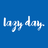 Lazy Day Women's Tees
