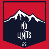 No Limit Men's Tees