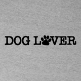 Dog lover Tees For Men