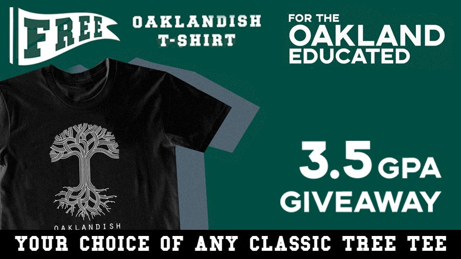 1a7a89804 Oakland Educated 2019
