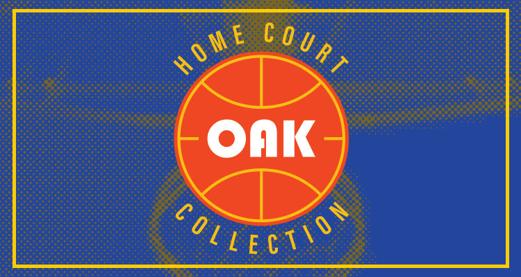 Home Court Collection – Out Now