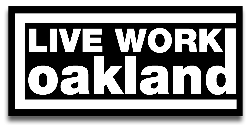 OAKLANDISH CEO ANGELA TSAY SEES COMMUNITY AS THE ROOTS OF GOOD BUSINESS