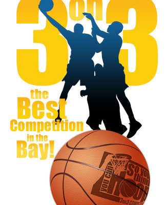 Best Of the Bay Basketball Tournament