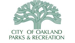 It's Parks and Recreation Month in Oakland!