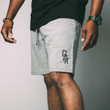 OAK Monogram Shorts