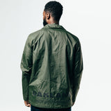 Recon Coaches Jacket