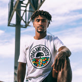 Roots SC Classic Tee