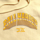 Ball Harder 2.0 Pullover by DOC